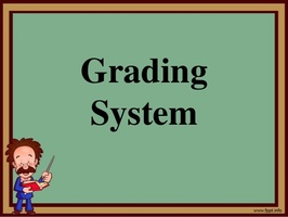 VRMS to Host Presentation for Parents on Grade System Modifications