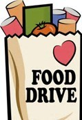 Volunteers Needed for Walk & Knock Food Drive on December 2