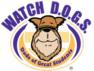 January 11th - Watch D.O.G.S Program