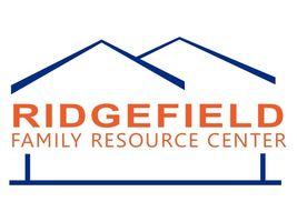 Ridgefield Family Resource Center Temporarily Moved