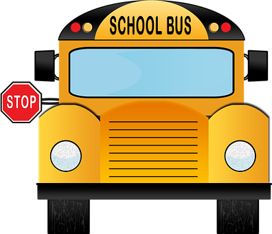 KWRL Transportation to Implement School Busing Changes to Better Serve Ridgefield Students