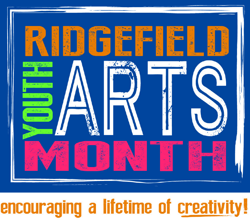 March is Ridgefield Youth Arts Month
