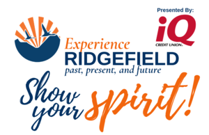 Ridgefield School District Hosts Experience Ridgefield on September 14