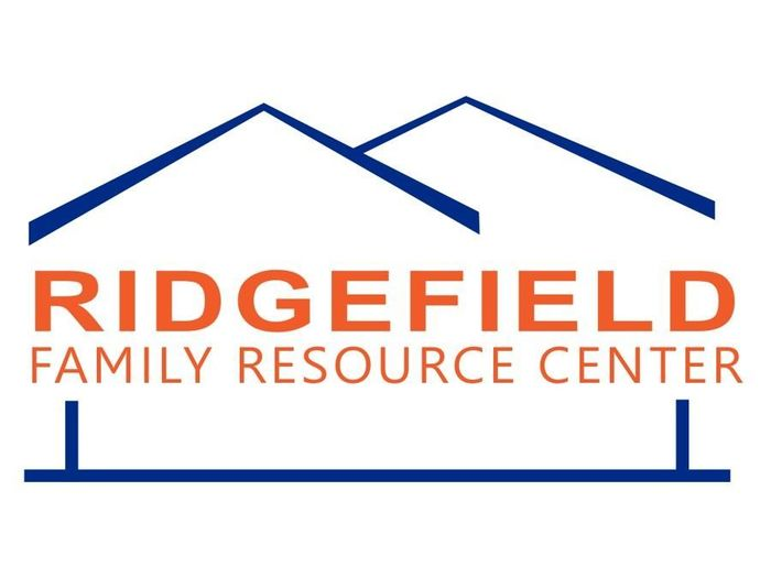 Ridgefield Family Resource Center logo