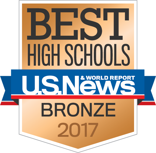 bronze-best-high-schools-2017.png