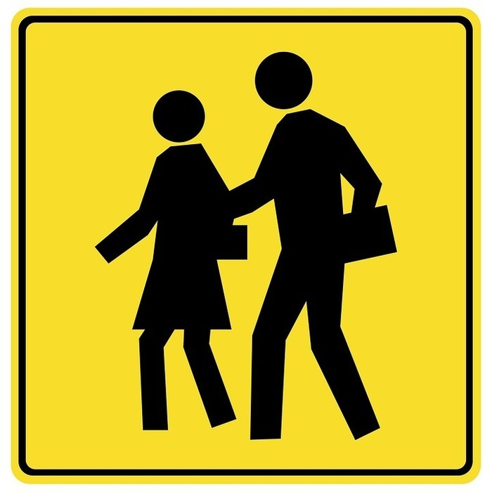 school_crossing_sign.jpg