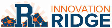 CAPS Innovation Ridge logo