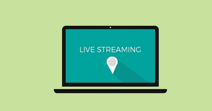 Live streaming RHS vs. Washougal football 9/29