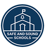Safe and Sound Schools logo