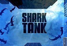 "Ridgefield High School Students Dive Into ""Shark Tank"""