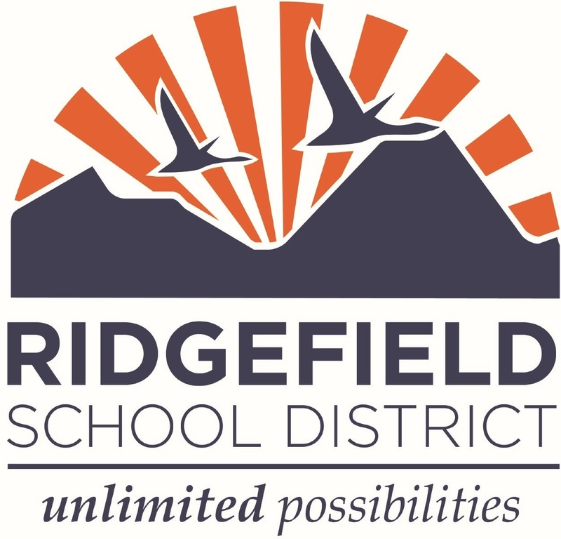 ROARS!  Recognizing Outstanding Achievements of Ridgefield Students