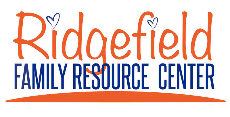 The Ridgefield Family Resource Center is Here to Help