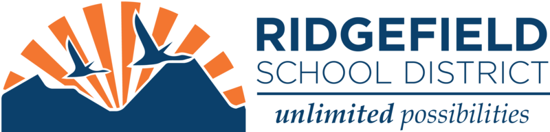 Ridgefield School District Seeks Candidate for Seat on School Board
