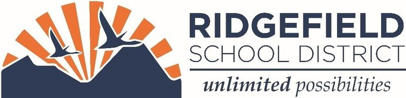 New Student Meal Pickup Schedule at Union Ridge Effective January 20th