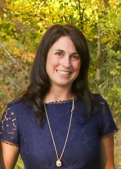 Stephanie Goad Named Assistant Principal in Ridgefield School District