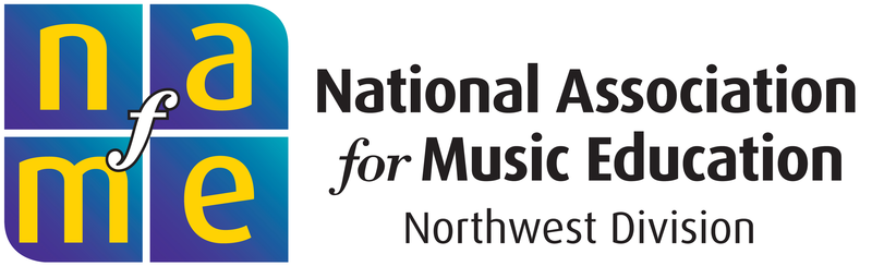Ridgefield High School Students Named to 2019 All-Northwest Treble Choir