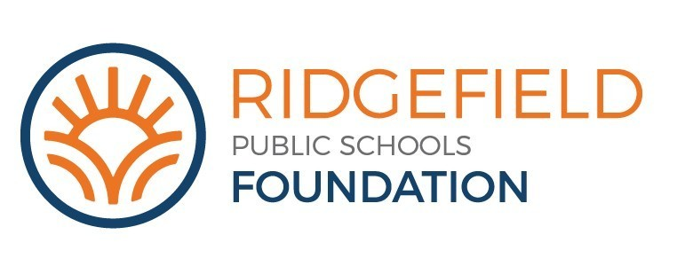 Ridgefield Public Schools Foundation Receives Generous Grant from the Price Foundation